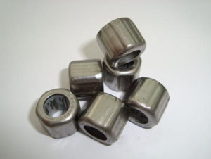 Needle Roller Bearing China Wholesale Hf1416/Hf2520
