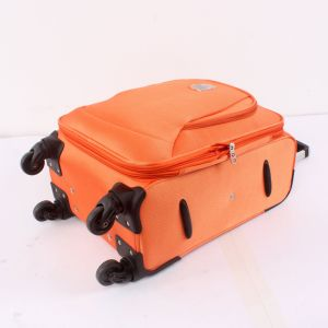 EVA Trolley Bag with 360degree Wheels pictures & photos
