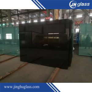 1.8mm - 19mm Clear Float Glass for Window pictures & photos