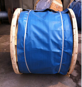 Non-Roating Cable for Crane and Unloading pictures & photos