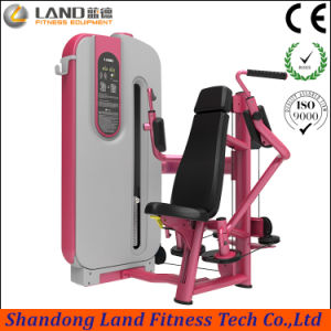 Professional Design Butterfly Gym Machine