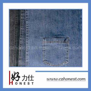 Hot High Quality Denim Fabric for Garments