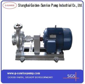 Lqry Series Thermal Oil Pump