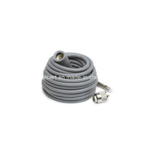 High Quality Low Price Cable Assembly