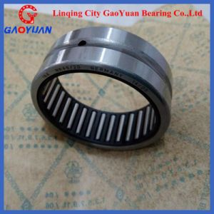 Hot Sales! Needle Roller Bearing Na4907 (IKO/SKF//NSK/THK/NTN) pictures & photos