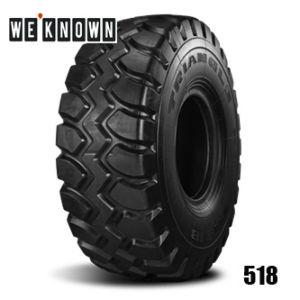 OTR Tyre E-2 23.5r25 Radial off Road Tyre