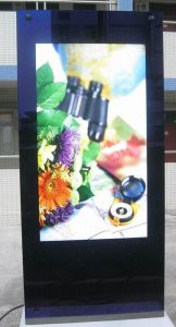 46inch Readable LCD Monitor pictures & photos