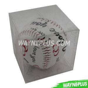 PVC + Cork Baseball Gift 0402002 pictures & photos