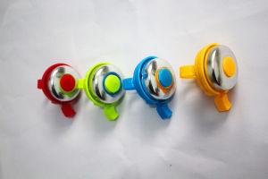 Aluminum Alloy Mini Color Bike Bell (B-005) pictures & photos