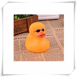 Rubber Bath Toy for Kids for Promotional Gift (TY10007) pictures & photos