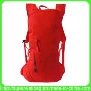 Colorful Hydration Backpacks Cycling Bike Bags Sports Outdoor Backpack Bags pictures & photos