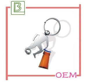Player Bottle Opener
