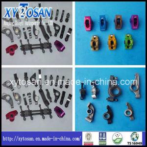 Rocker Arm for Isuzu Nkr55 4jb1 (OEM NO. 8-94152344-0) pictures & photos