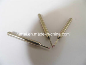Ruby Tipped Wire Guide Nozzle (RC0330-4-1416) Coil Winding Nozzle pictures & photos