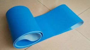 Belt Conveyor Price with High Quality in China pictures & photos