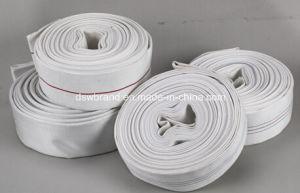 PVC Lined Fire Hose, Rubber Fire Hose, EPDM Fire Hose pictures & photos