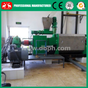 20-30t/D Capacity Cold Oil Press (ZX-20L) pictures & photos