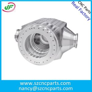 CNC Turning Milling Aluminum Parts, CNC Parts, CNC Machining Processing Parts pictures & photos
