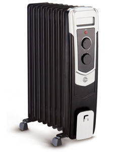 Luxury Oil Filled Radiator Oil Heaters Oil Filled Heater with CE CB RoHS pictures & photos
