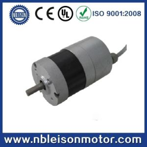 24V Build-in Driver Integrated Brushless DC Motor (57BID-24) pictures & photos