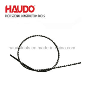 Haudo Drive Shalft for Drywall Sander Dmj-700A Series pictures & photos