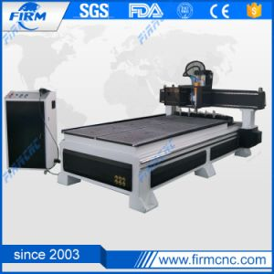 New Type Good Price Woodworking CNC Router pictures & photos