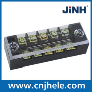 Hot Selling Tb-1505 Terminal Block in China