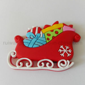Wholesale Fridge Magnet Advertising Gifts pictures & photos