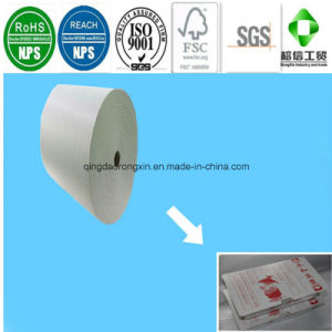 One Side PE Coated Yon Ho Packaging Paper pictures & photos