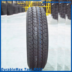 Cheap Wholesale China Light Truck Tire Factory 195r14 185r14 145r12c 155r12c 165r13c 185r14c 8pr 195r14 195r15 LTR Tire Price pictures & photos
