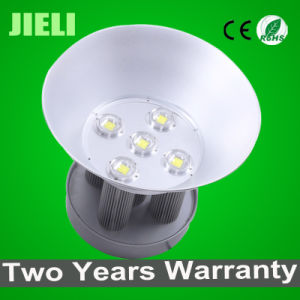 Factory 250W LED High Bay Light pictures & photos