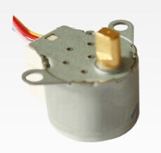 CE Step Motor for Home Appliance pictures & photos