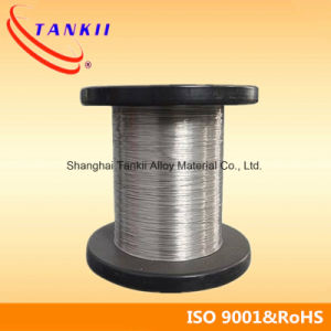 Chromel K type Thermocouple wire 20ga on sale pictures & photos