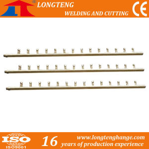14 Outlet Gas Separation Panel of CNC Cutting Machine Supplier in China pictures & photos