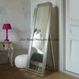 Modern Free Standing Dressing Mirror pictures & photos