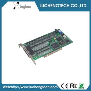 PCI-1758udi-Ae Advantech 128-CH Isolated Digital Input Universal PCI Card