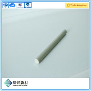 Good Quality 3.5 mm 4mm 5mm 6mm 8mm 10mm 12mm Fiberglass Round Rod FRP Round Rod GRP Round Rod Fiberglass Round Bar Fiberglass Round Pole Fiberglass Flag Pole pictures & photos