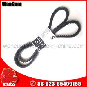 Fan Belt Nt855-C280 (3325963) Cummins Belt pictures & photos