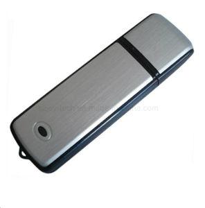 Colorful Cheap Plastic USB Gadget pictures & photos