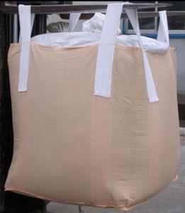 Good Quality New Polypropylene Bulk Bag pictures & photos