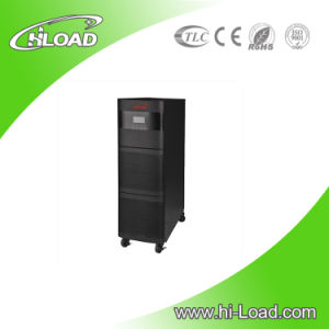 15kVA/12kw High Frequency Online UPS for Data Center pictures & photos
