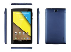 """China Factory OEM Low Price 7"""" Android Mtk Tablet PC pictures & photos"""