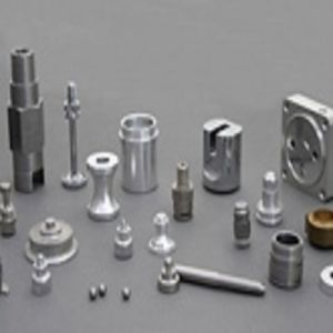 Precision Investment Casting Architectural Door Hardware