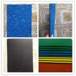 China Factory Sale Cheap Anti-Slip Swimming Pool Flooring pictures & photos