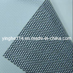 Indoor*Outdoor Media Mesh Yhc (yinghe printing media) pictures & photos