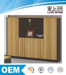 Modern Top Sales High Quantity Executive Cabinet