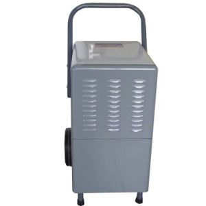 High Efficient Commercial Dehumidifier pictures & photos