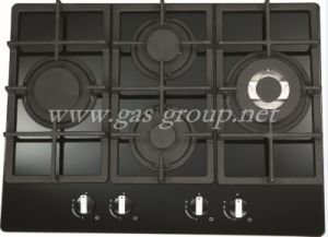 Gas Stove /Gas Hobs pictures & photos