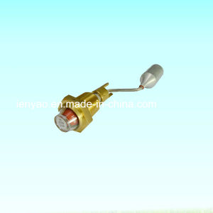 Atlas Copco Oil Fuel Level Gauge Indicator Air Compressor Parts pictures & photos