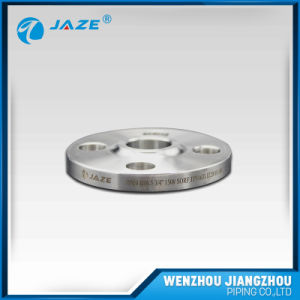 Wenzhou Supplier Forged Sorf Flange pictures & photos